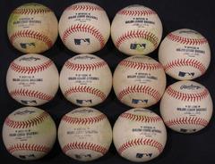 11_balls_i_kept_08_05_08.jpg