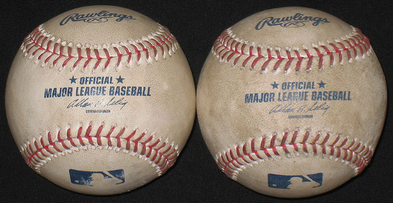 20th_and_21st_balls_of_the_day.jpg