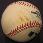 ball3575_homer_into_bleachers.jpg