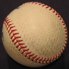 ball3576_from_pierre_arsenault.jpg