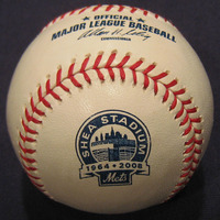 ball3578_from_ramon_castro.jpg