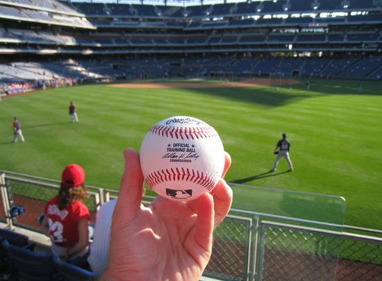 ball3600_batting_practice_home_run.jpg