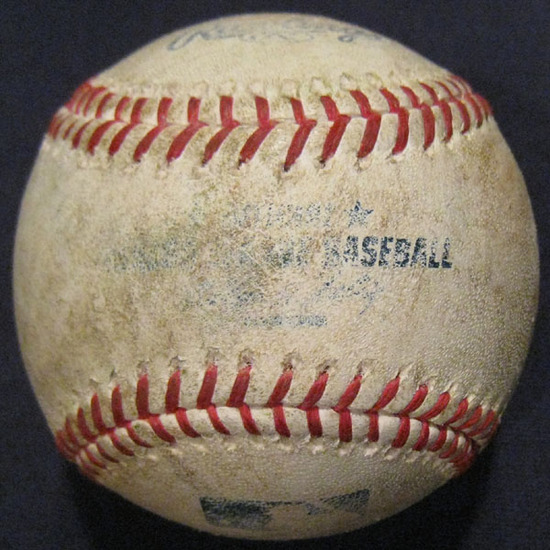 ball_3567_from_hojo.jpg