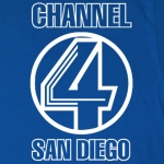 channel_4_san_diego.jpg