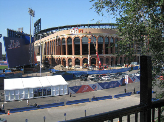 citi_field_sign1.jpg