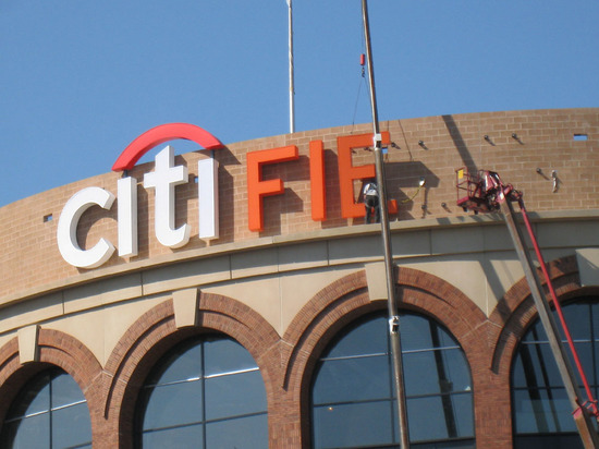 citi_field_sign2.jpg