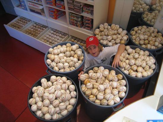 clif_baseballs1.jpg
