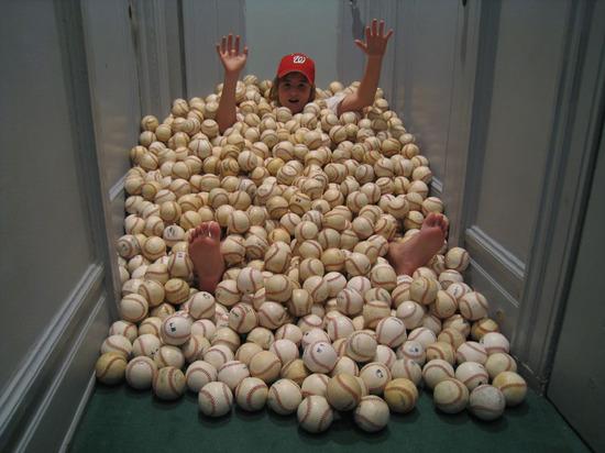 clif_baseballs2.jpg