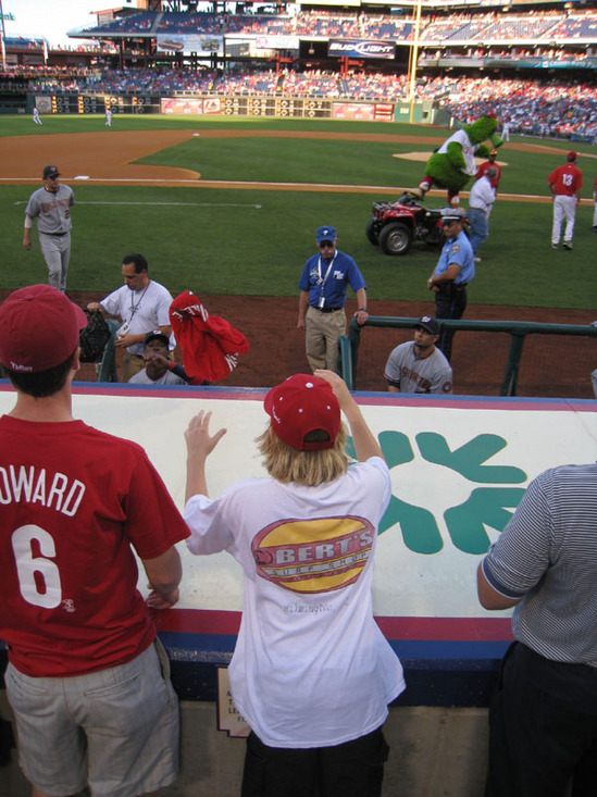 clif_getting_milledge_autograph.jpg