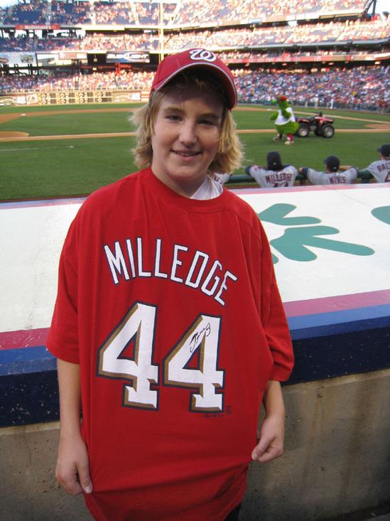 clif_milledge_autograph.jpg