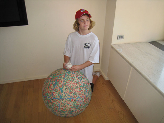 clif_rubber_band_ball.jpg