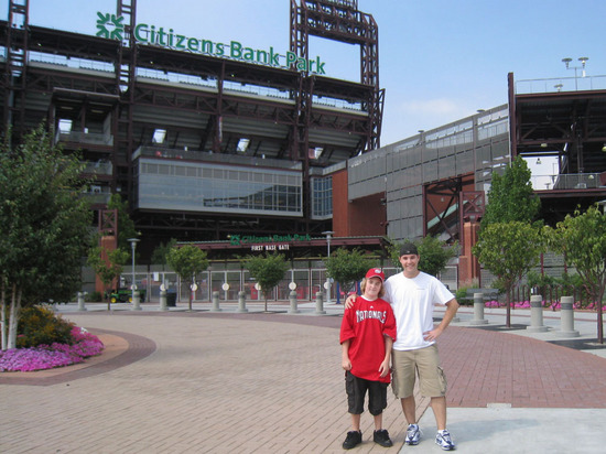 clif_zack_outside_stadium.jpg