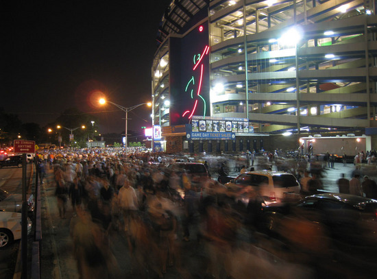 crowd_leaving_after_game.jpg