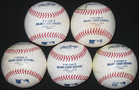 five_straight_glove_trick_balls.jpg