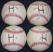 H_balls_08_22_08.jpg