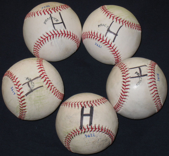 H_balls_08_23_08.jpg