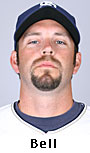 heath_bell_2008_headshot.jpg