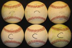 marked_balls_08_13_08.jpg