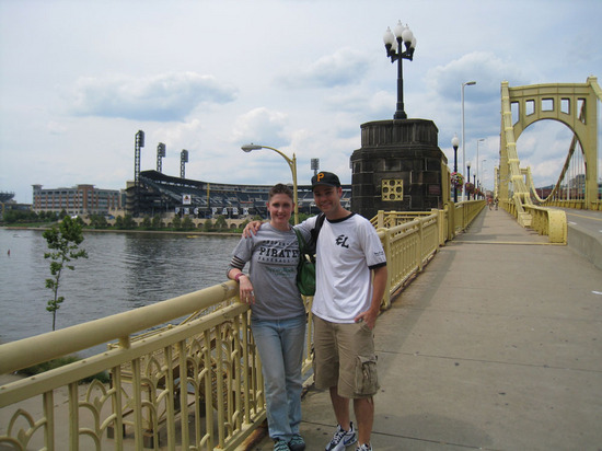 outside_PNC_park1_jona_zack.jpg