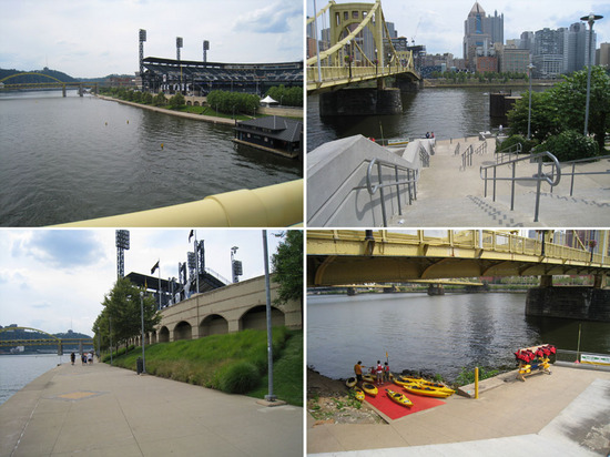 outside_PNC_park2_bridge_and_water.jpg
