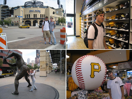 outside_PNC_park3_jona_zack.jpg