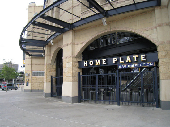 outside_PNC_park4_home_plate_gate.jpg