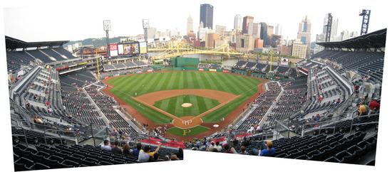 pnc_park_panorama.jpg
