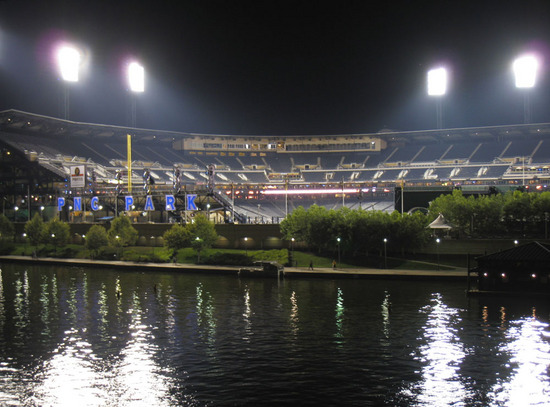 postgame_view_from_bridge.jpg