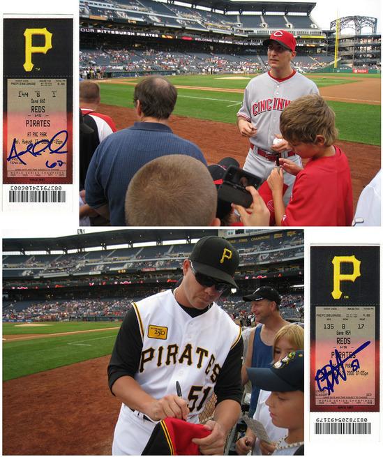 rosales_pearce_autographs.jpg