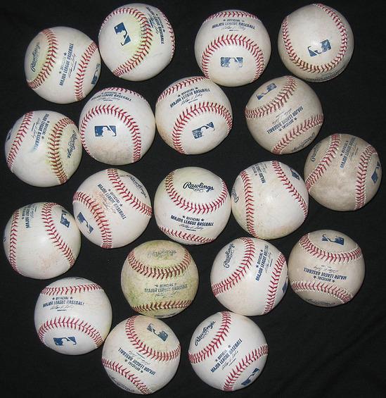 the_19_balls_i_kept.jpg