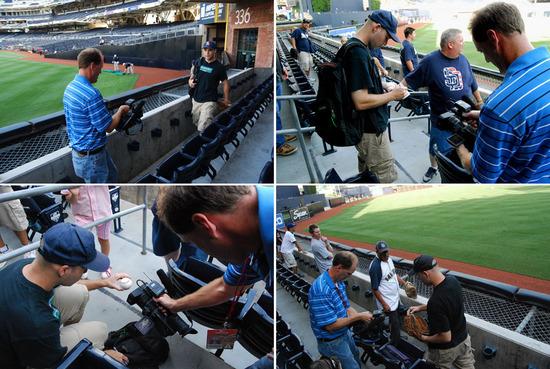 zack_being_filmed_left_field.jpg