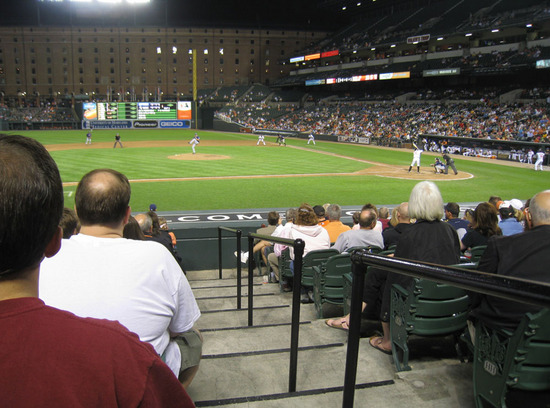 09_11_08_view_during_game3.jpg