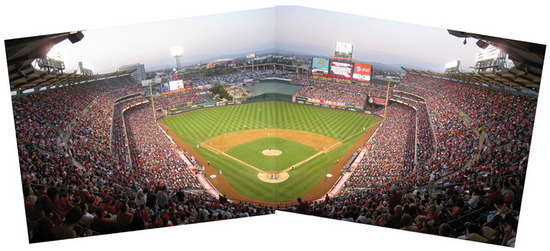 angel_stadium_panorama.jpg