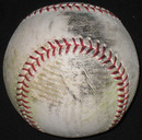 ball3674_dirty.jpg
