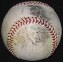 ball3674_dirty.jpg