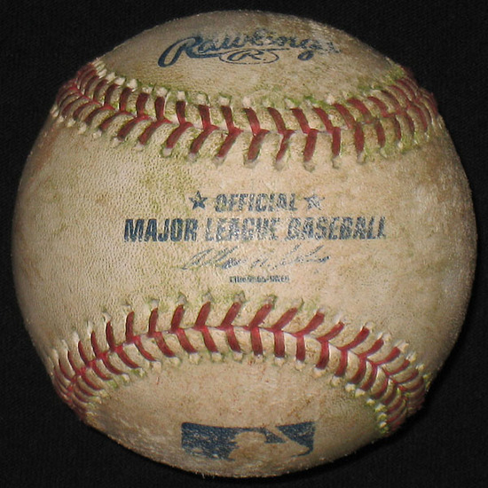 ball3685_gonzalez_warm_up.jpg