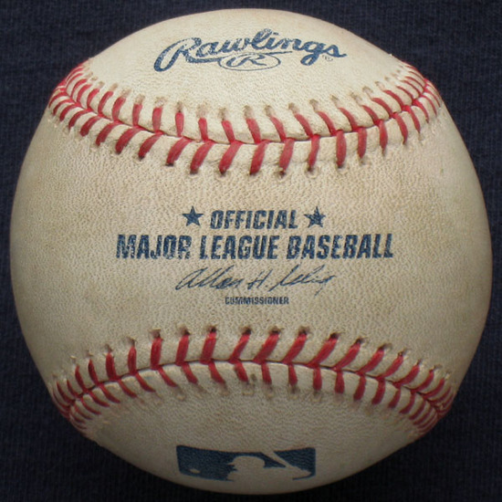 ball3746_regular.jpg