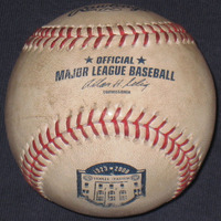 ball3758_giambi_home_run.jpg