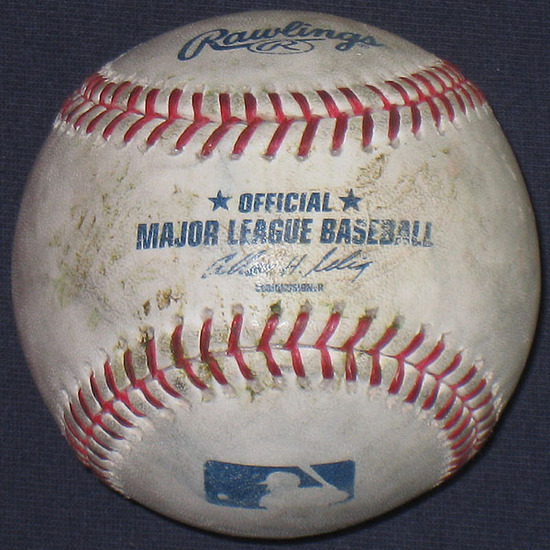 ball3773_last_at_yankee_stadium.jpg