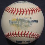 ball3788.jpg