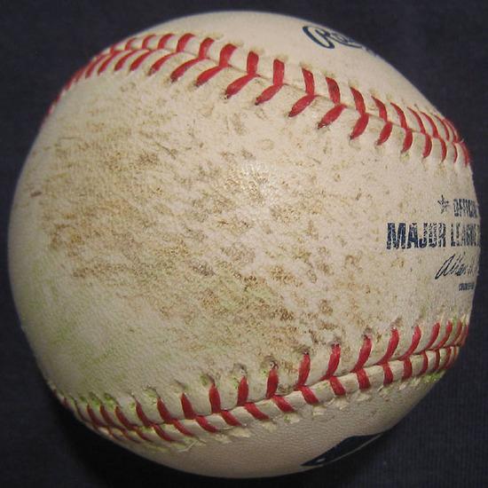 ball3793.jpg