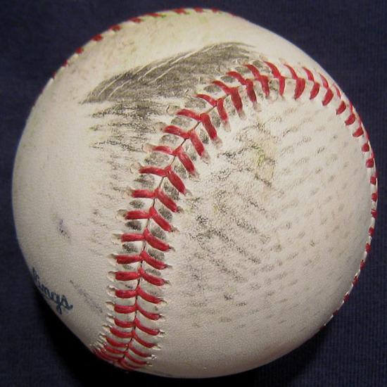 ball3794.jpg