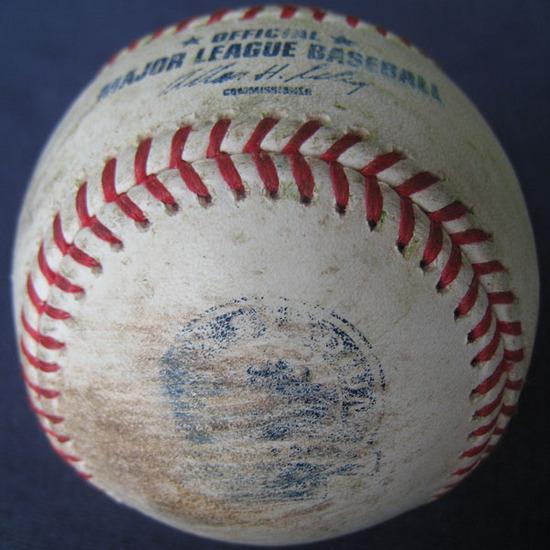 ball3806.jpg