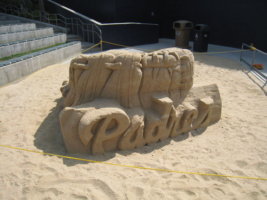 beach3_sculpture.jpg
