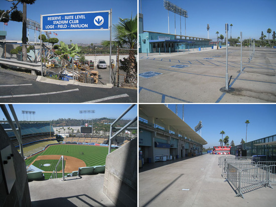 before_dodger_stadium_opened3.jpg