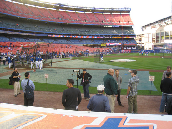 BP_from_mets_dugout.jpg