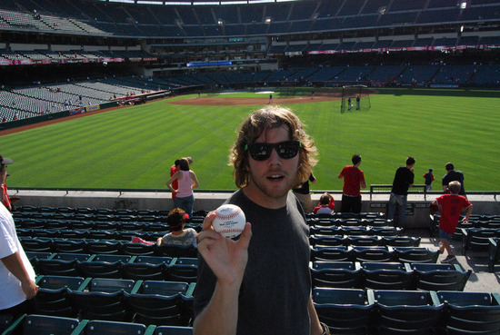 brandon_holding_his_ball.jpg
