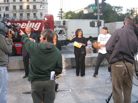 CBS10_zack_dancing.jpg