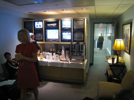 CBS3_green_room.jpg