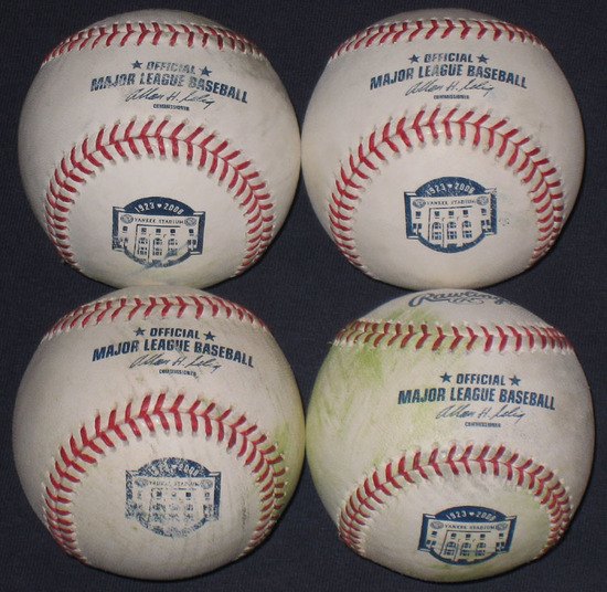 commemorative_balls_09_15_08.jpg